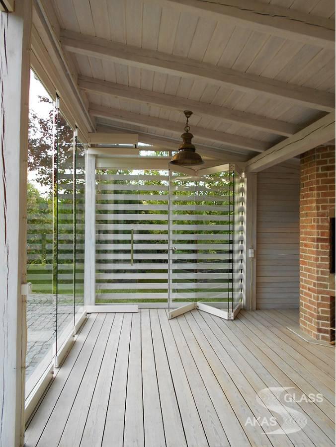 ostekl-verandy.jpg