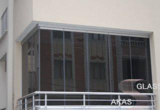 balkony3