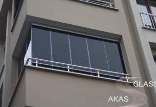 balkony4