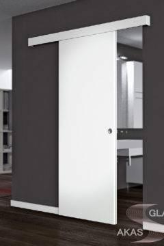 Раздвижные двери по индивидуальному заказу