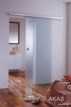 razdvizhn-dvery4