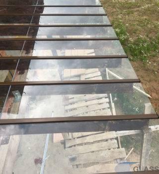 roof-glass1