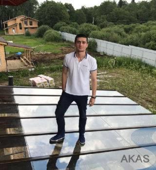 roof-glass3