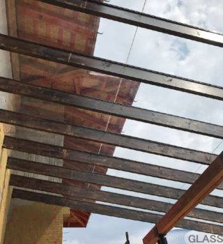 roof-glass5