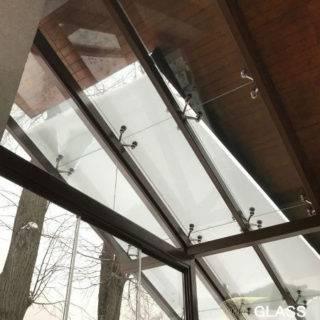 крыша на спайдерах_11
