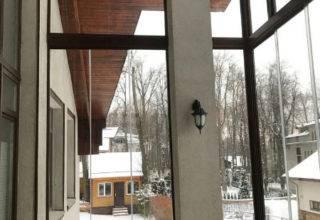 стало балкон1_1
